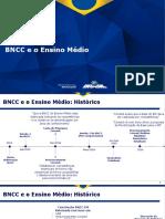 00 - BNCC Em Fevereiro de 2018