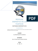 1 Reciclado Energetico de Plasticos - Copia