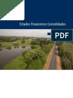 EEFF_4T2014_consolidados