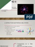 UNIDAD II isotopos.pptx