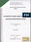 APUNTES_PARA_UNA_POSIBLE_PSICOLOGIA_EVOL.pdf