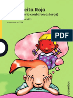 Caperucita Tal como se lo contaron a Jorge. pdf.pdf