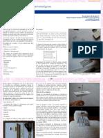 Etiquetas para colecciones entomologicas (1).pdf
