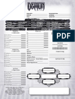DtDSheet_Official_Interactive.pdf