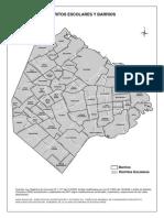 distritos_escolares_y_barrios.pdf