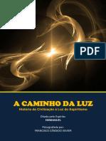 Emmanuel - A Caminho da Luz.pdf