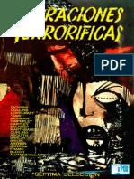 aa vv - narraciones terrorificas vol 7.epub