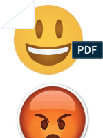 emoticones.docx