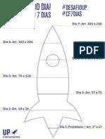 DESAFIO UP - CF TODO DIA.pdf