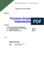 ProcessoGrupal_Arruda