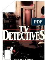 TV+Detectives