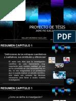 Resumen Expo 1