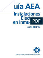 guia_aea_indice.pdf
