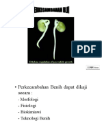 3_MetabolismePerkecambahanBenih