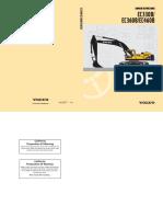 EC330,360,460 B OP Y MTE.pdf