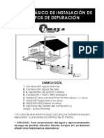 Manual Basic o