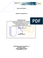 Informe Final Grupo 100414 111 (3)