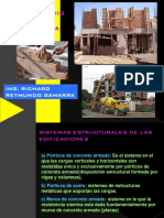 CONSTRUCCION EN ALBAÑILERIA 7_.pdf