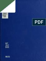 howtomastervioli00byto (1).pdf