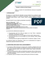 SURA TAnques Propano.pdf