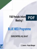 Bluemed Pim 1