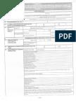 Resumen Ejecutivo Mantenimiento 20171201 122928 085