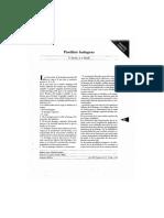 Dialnet-ParalisisLaringeas-1200699.pdf