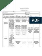 7. Rubrica de investigación metrologia.docx