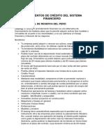bcp-instrumentos.docx