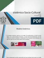 Modelo Sistémico Socio-cultural..pptx