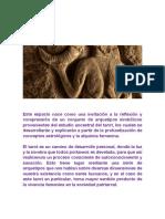 Formación en Tarot Terapéutico Madrepaz con mención en Astrología y Alquimia Femenina.pdf