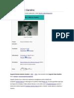 Augusto César Sandin2.docx