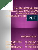 Kel 5_HaKI_THP A_NPM 17-20.pptx