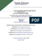 ThomasHegemonyPassiveRevolutionModernPrince.pdf