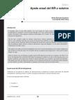 5-CF-632_Ajuste_anual.pdf