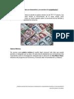 Foro - Semana 5 y 6 - GESTION DEL TALENTO HUMANO-[GRUPO2]-A.docx