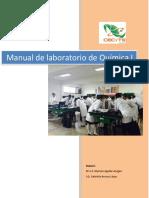 Manual Q1 2016