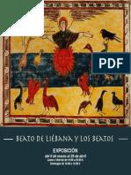 Beato de Liebana y Los Beatos PDF