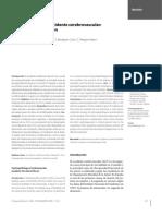 0101_23_35.pdf
