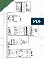 copias_5togrado_made-by-joel-paper-city-printout-1.pdf