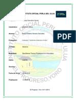Informe Educativo Social-Renso Romero (1)