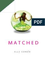 Ally Condie - 01 - Juntos.pdf