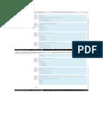 Fase 0 Reconocimiento ecuaciones diferenciales semestre I_2018