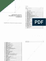 ISO-15189-2012 Laboratorios Clinicos - Requisitos de La Calidad y La Competencia