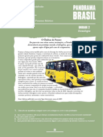 2 TECNOLOGIA.pdf