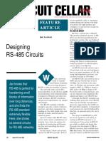 microsys_art_RS485.pdf