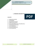 01 MEMORIA DESCRIPTIVA 2.docx