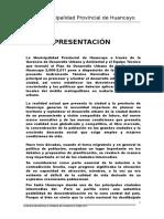 Plan Des H 2011