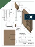 Vista Detalhes - Sheet1