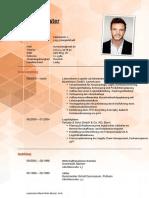 Lebenslauf-Vorlage-Design-07 (2)